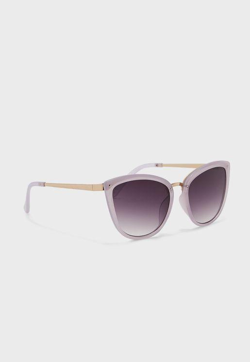Eteivia Cateye Sunglasses