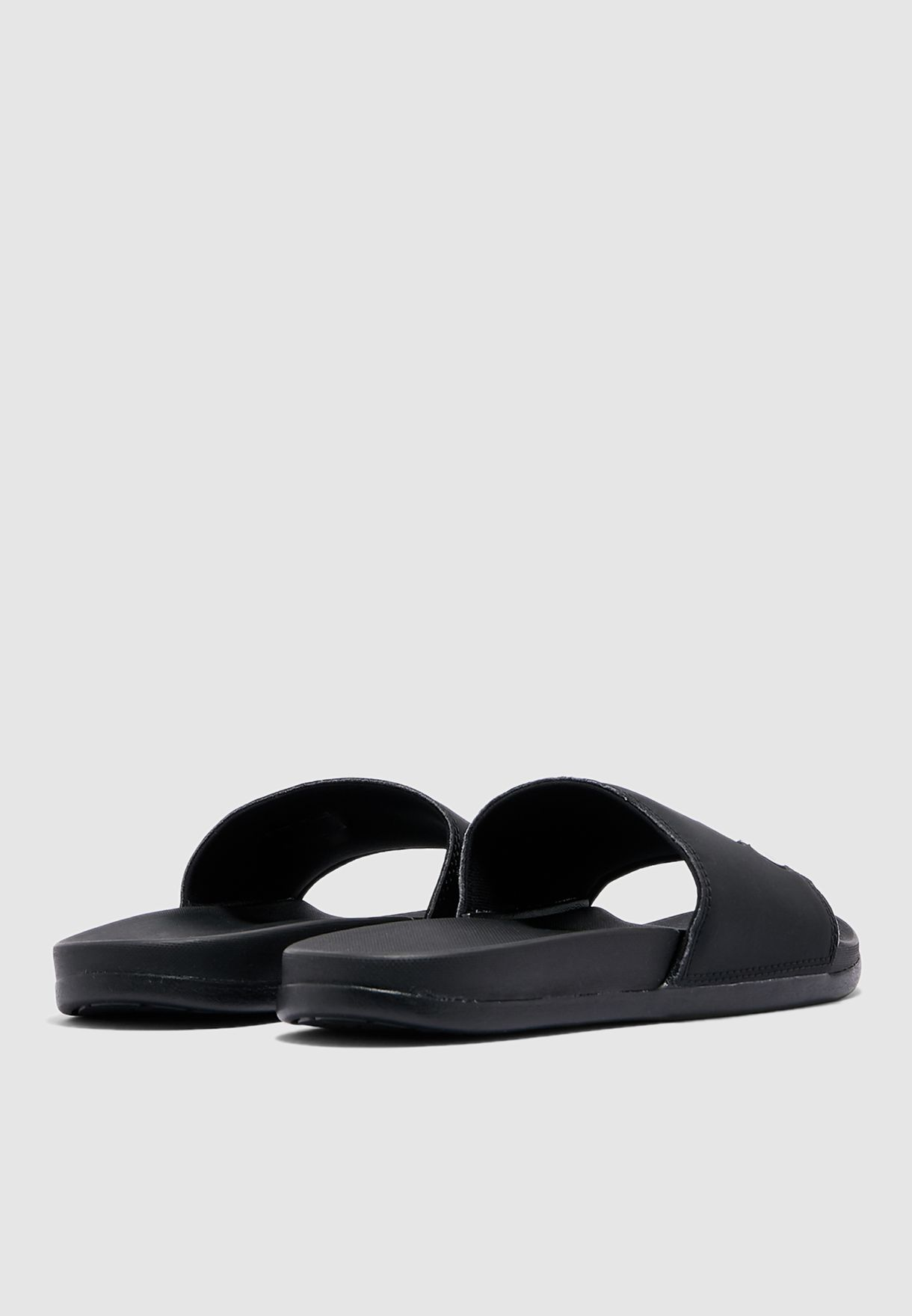 Adilette Comfort Sports Swim Men's Slides