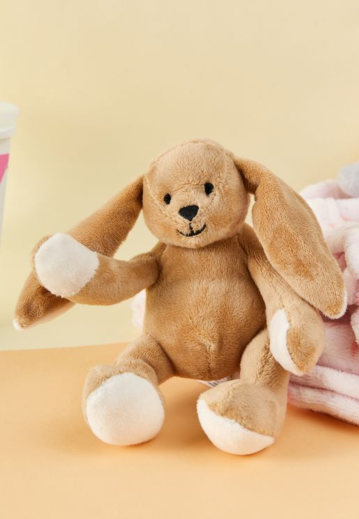 Kids Rabbit Cuddly toy