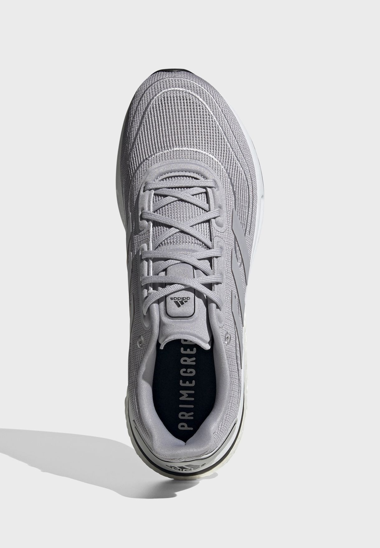 حذاء سولار بوست سوبر نوفا للركض