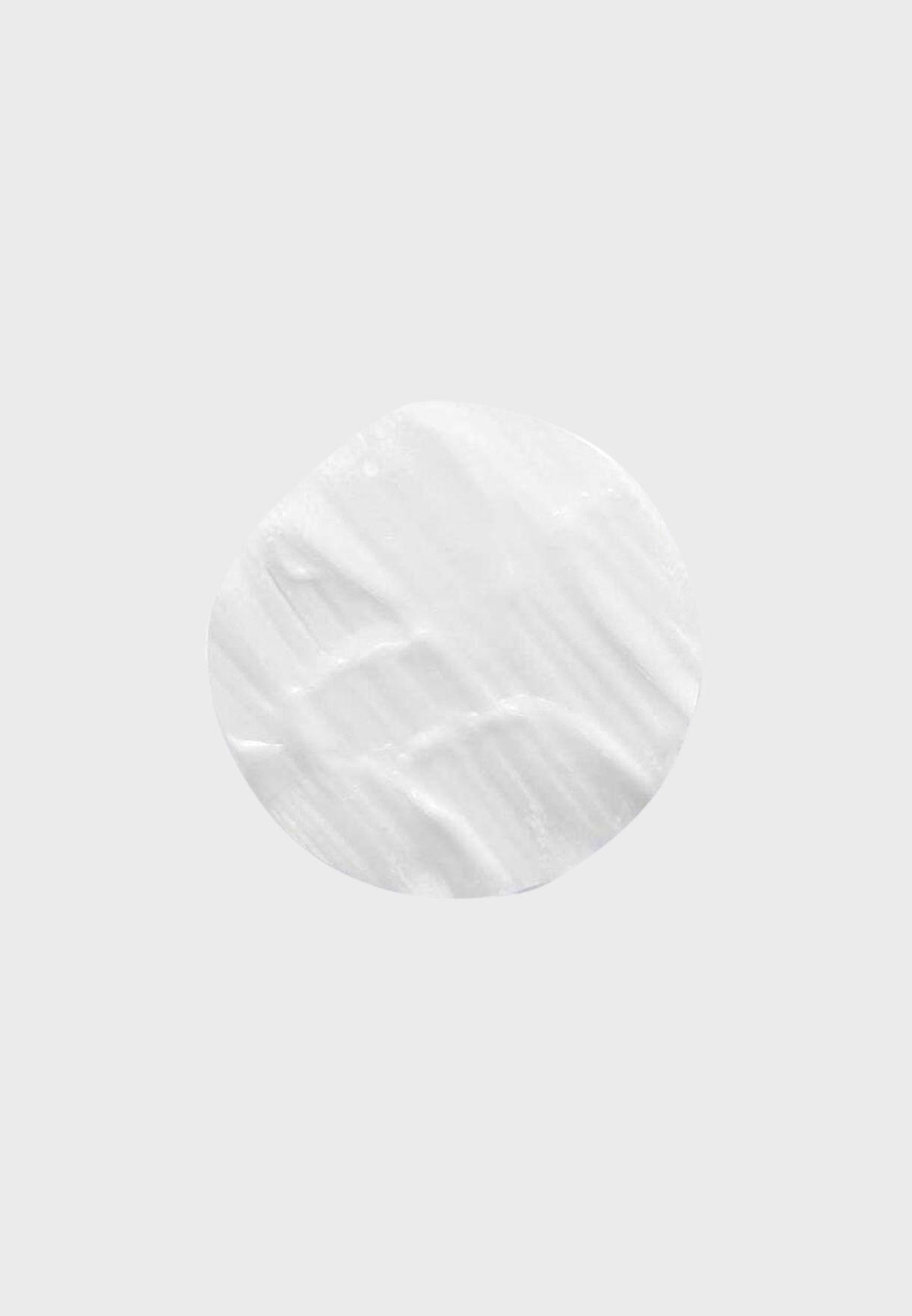 ماسك نيوترتيف مغذي للشعر السميك 200 مل