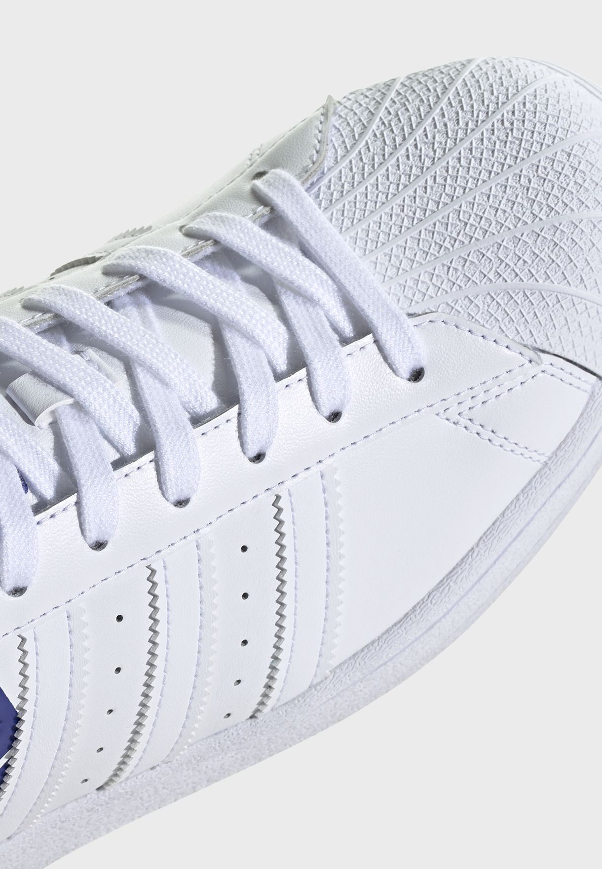 Superstar Casual Men's Sneakers Shoes