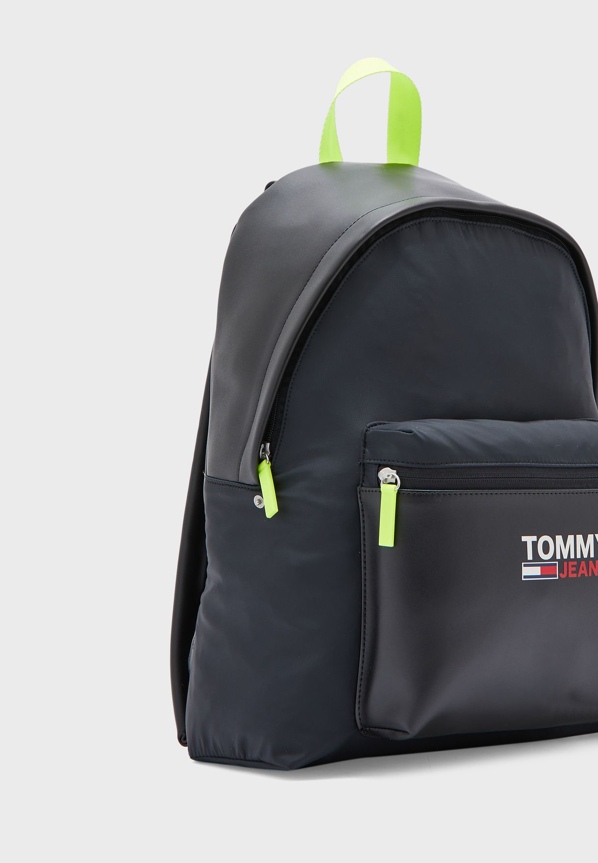Campus Twist Dome Backpack
