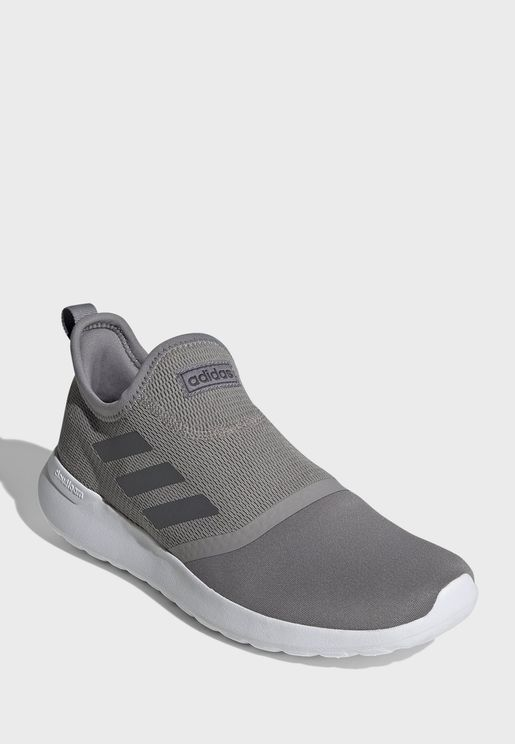 Lite Racer Slipon Contemporary Sports Shoes