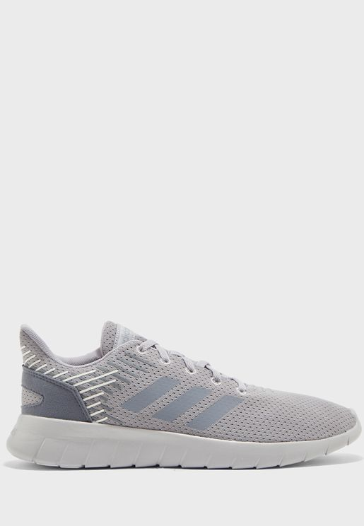 Asweerun Contemporary Sports Men's Shoes
