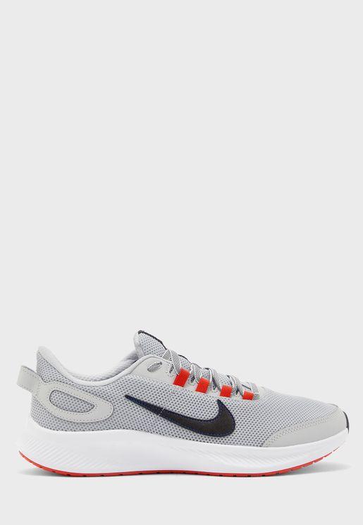 pestillo crema Supervivencia  Nike UAE Online Shop | 25-75% OFF | Buy Nike Online in UAE | Namshi