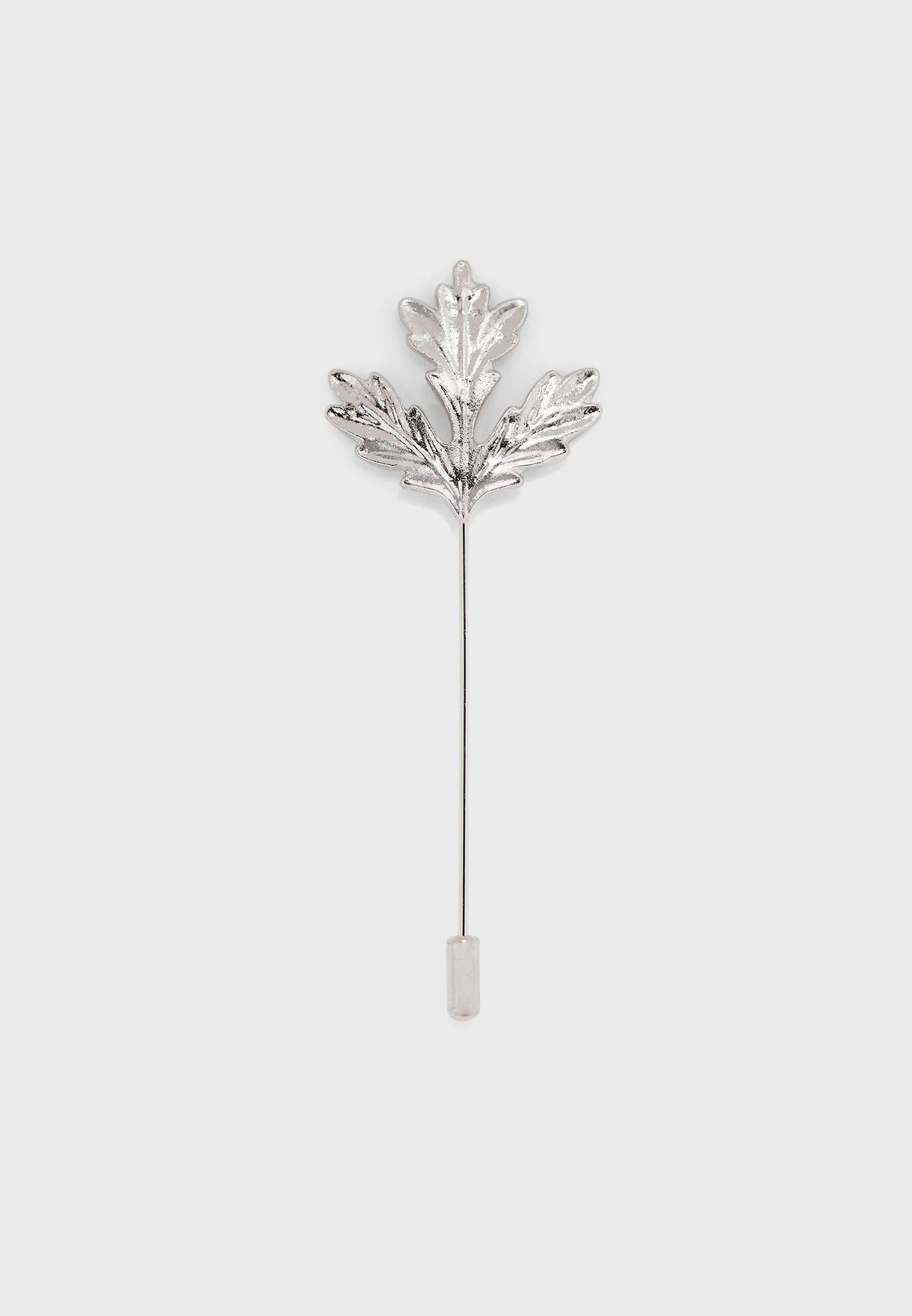 Maple Leaf Pin Lapel Pin