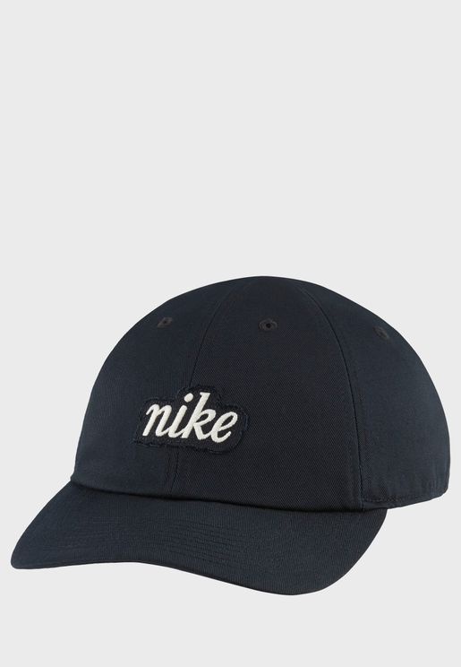 Nsw H86 Heritage Cap