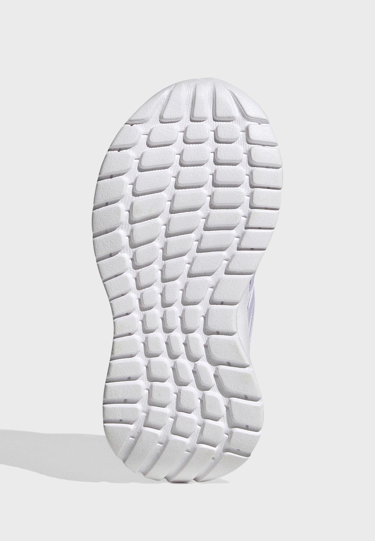 حذاء تينسور ران