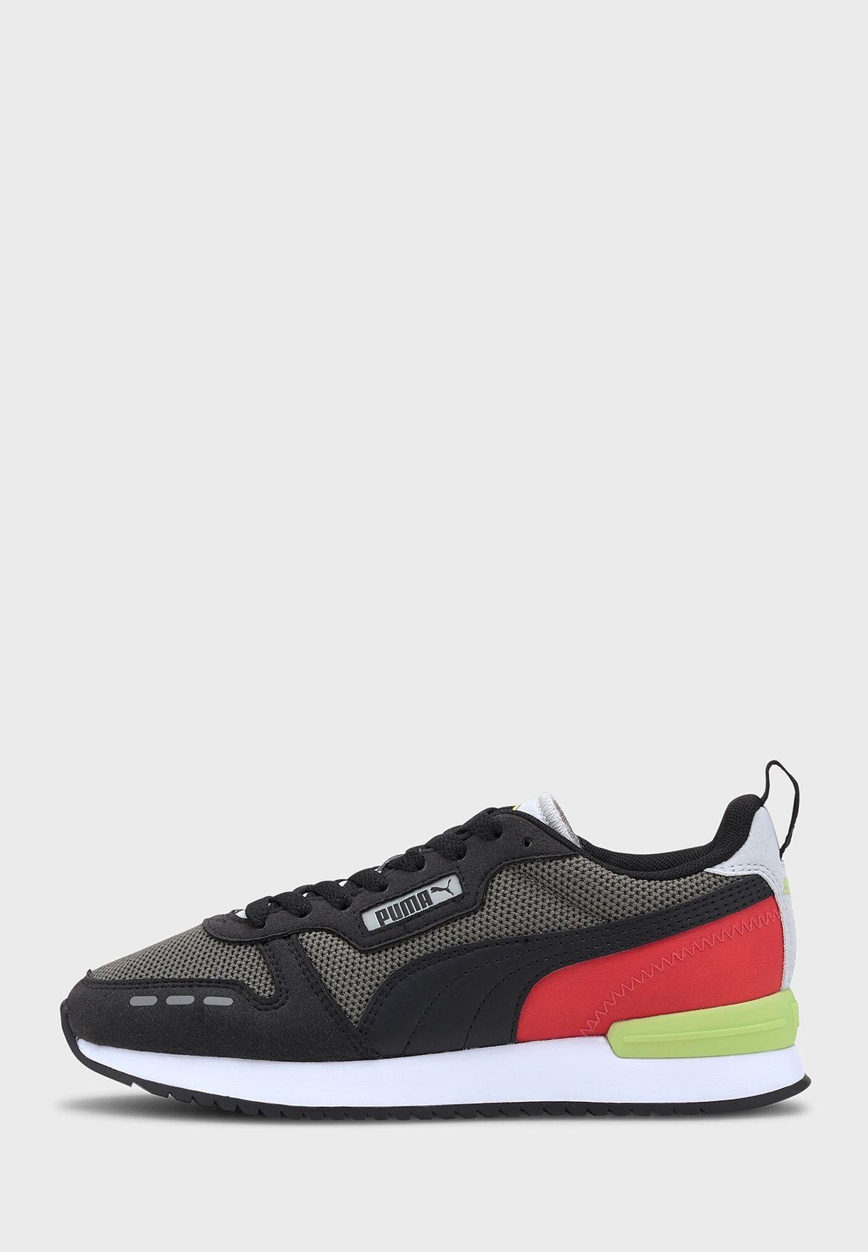 حذاء ار 78