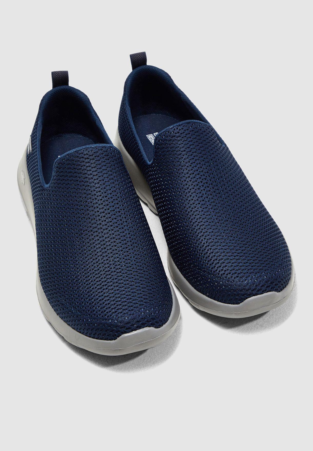 Buy Skechers navy Go Walk Max for Men