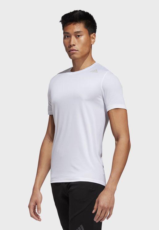 Heat Ready T-Shirt