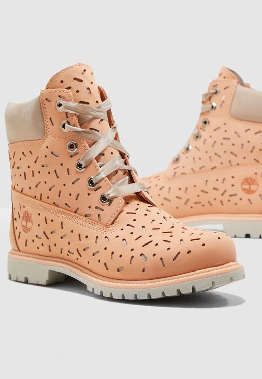 62987423920e Timberland Online Store