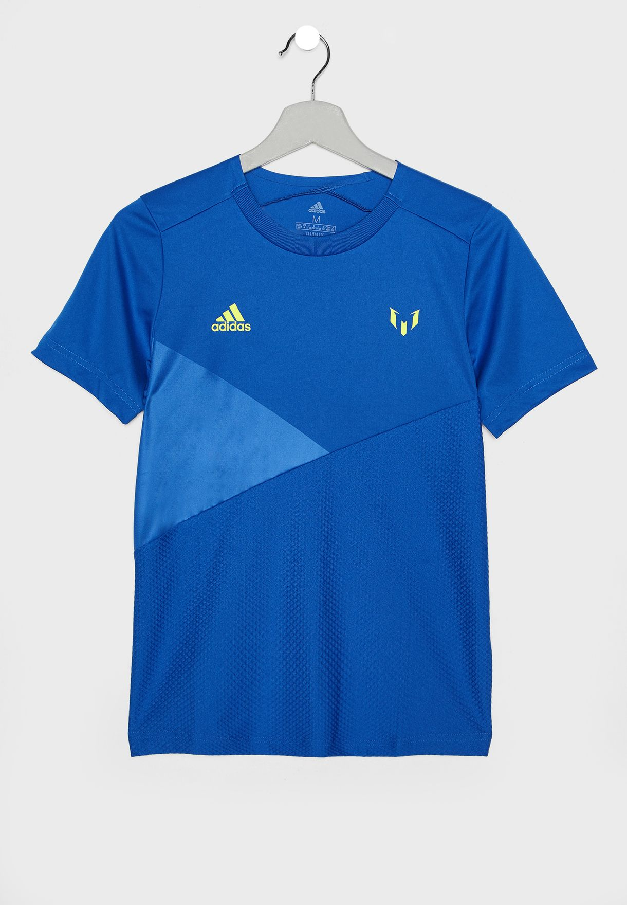 Youth Messi T-Shirt
