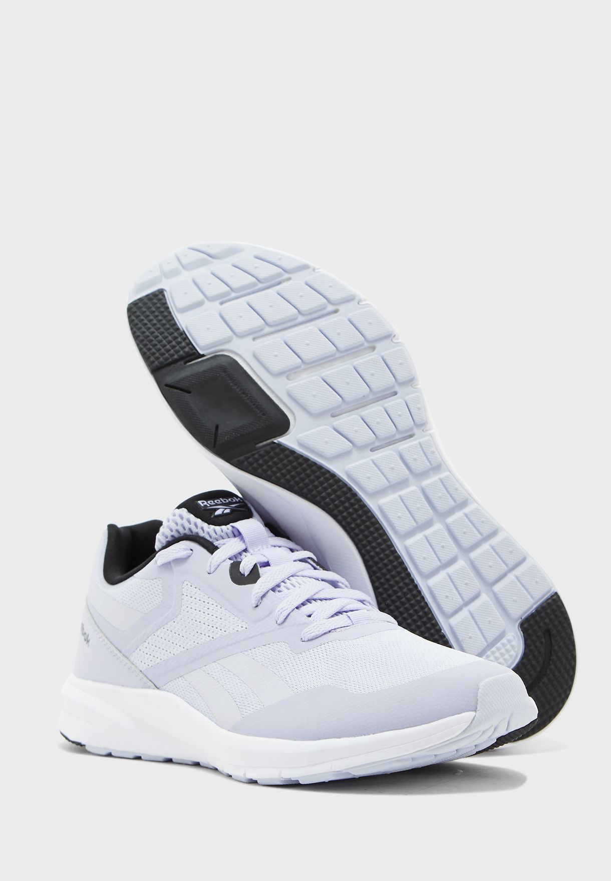 حذاء رنر 4.0