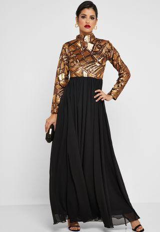 10425986d موقع نمشي للأزياء, وجهتك الأولى لتسوق الأزياء في السعودية