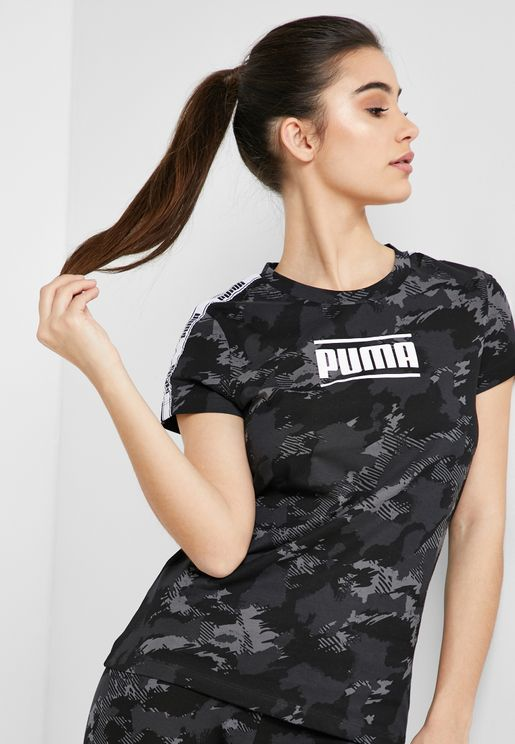 e411502818d7 PUMA Collection for Women