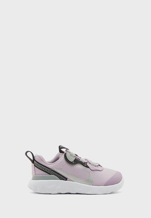 حذاء رينيو اليمنت 55