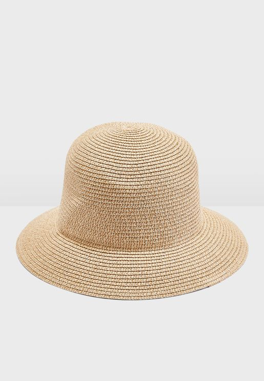 eb97699956035 Hats for Women