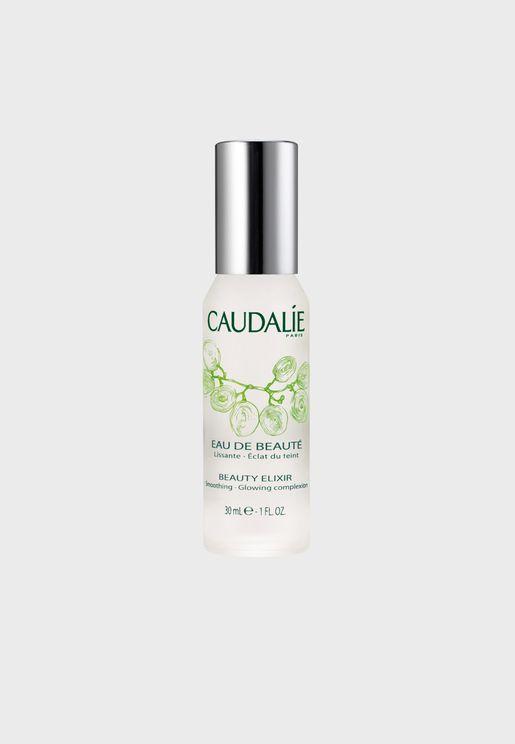 Beauty Elixir Travel Size - 30 mL