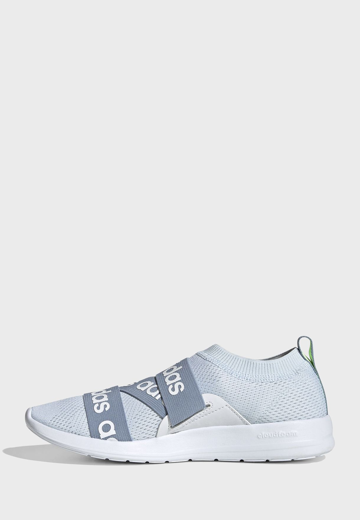 حذاء كوي ادابت اكس