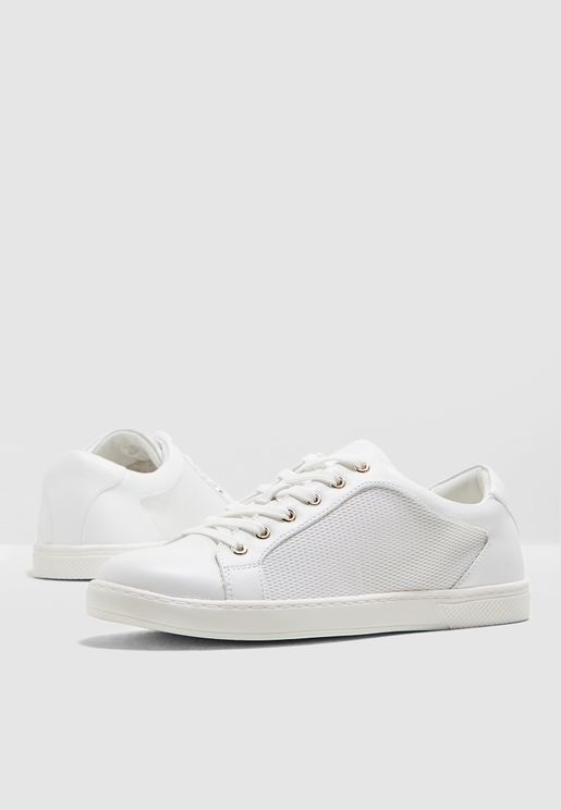 2bffc1244ae Sneakers for Women