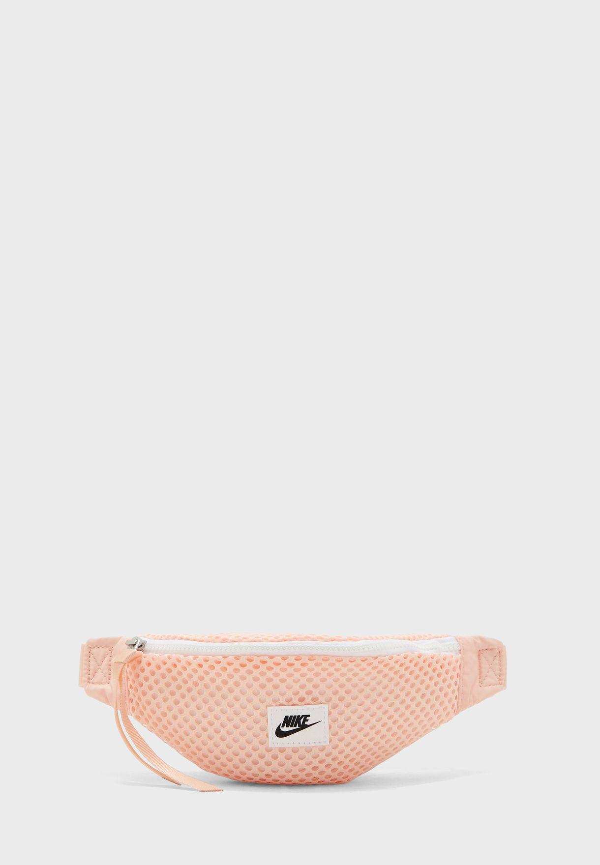 Small Air Waistbag