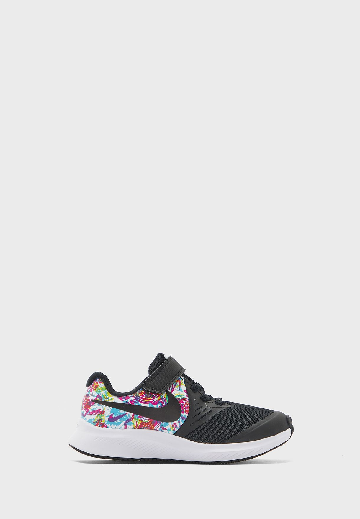 حذاء ستار رنر 2 فابل للاطفال