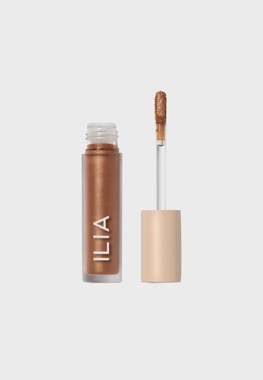 Liquid Powder Chromatic Eye Tint - Sheen