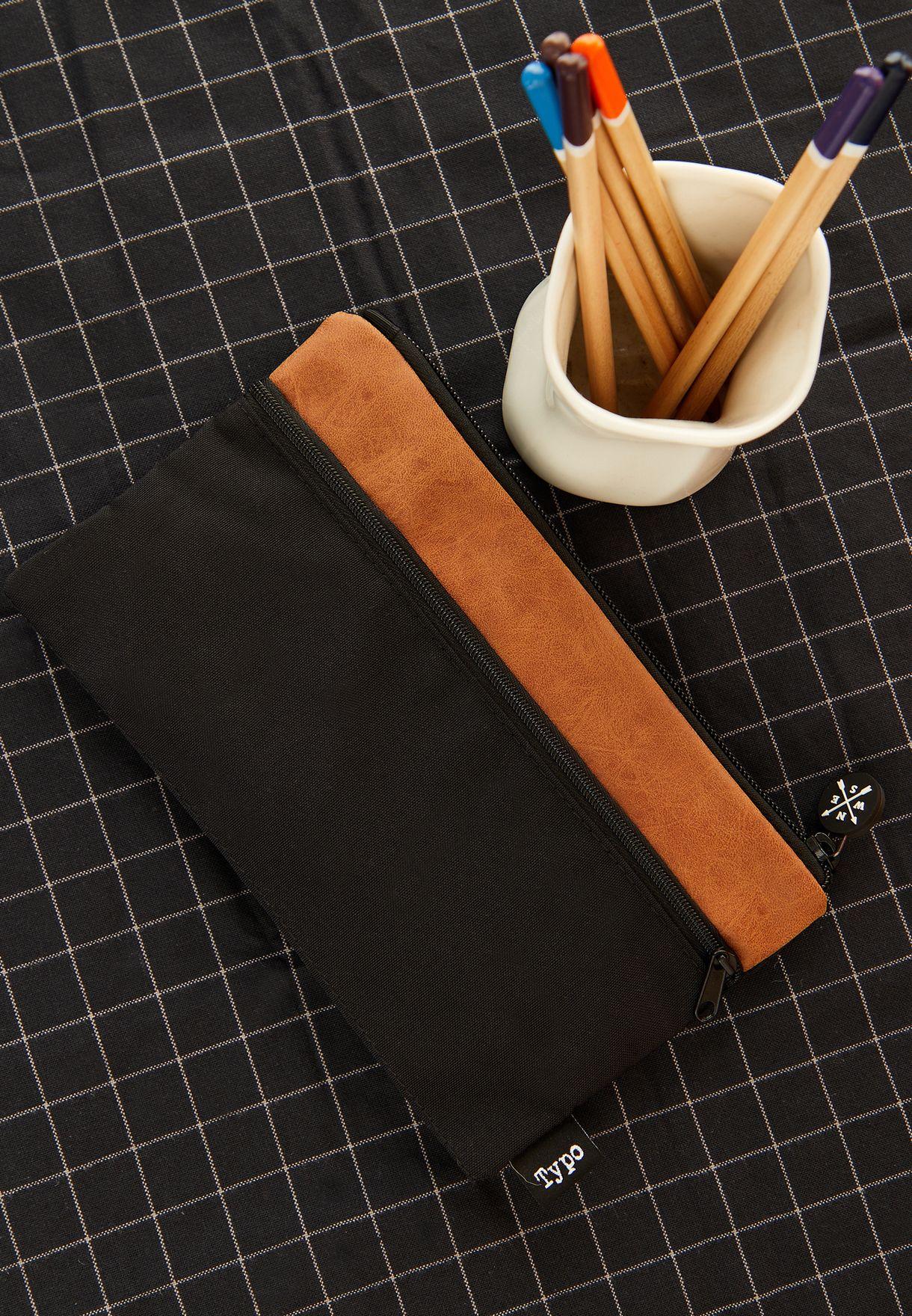 Archer Pencil Case