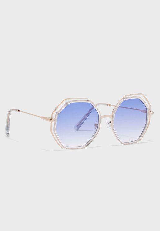 c32298173 نظارات شمسية نسائية 2019 - نمشي الامارات