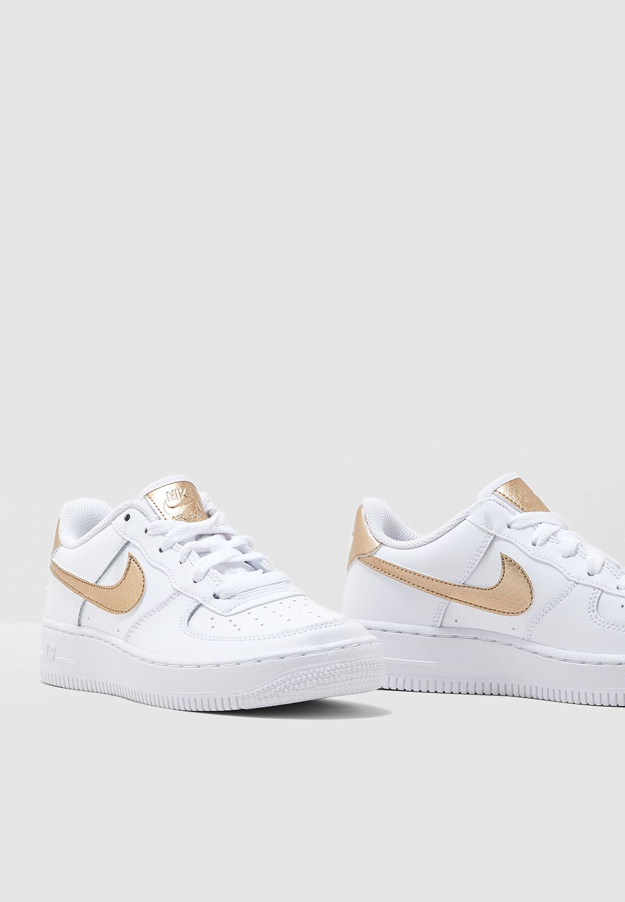 air force 1 ep
