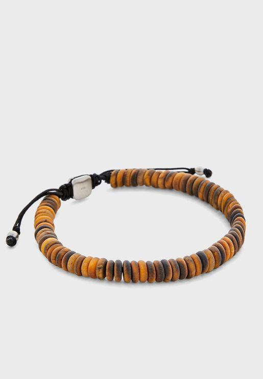 JF03678040 Bracelet