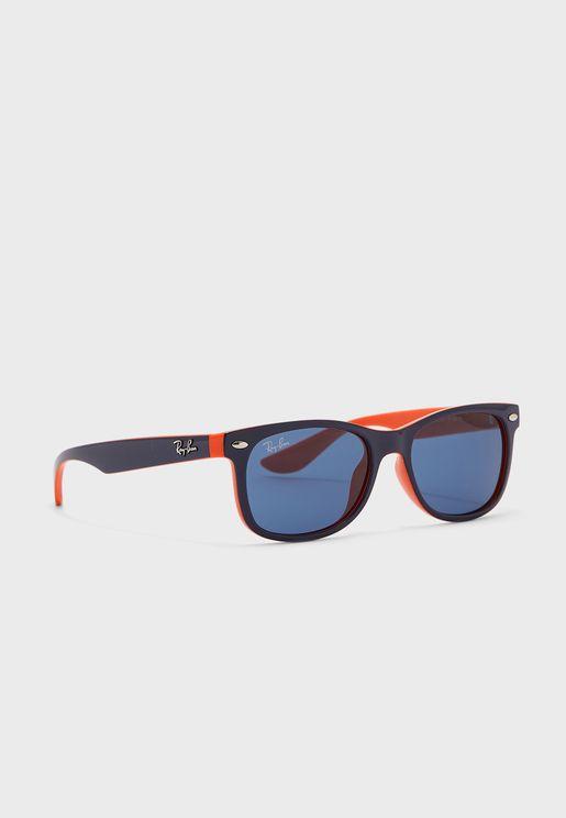 Kids RJ9052S Sunglasses