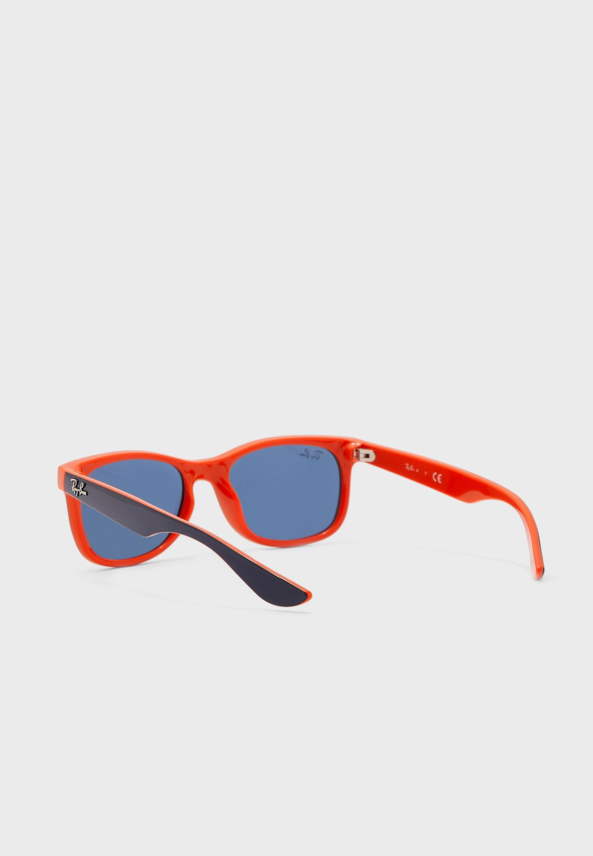 نظارة شمسية بعدسات مظللة للاطفال RJ9052S