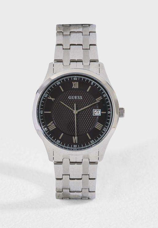 W1218G1 Element Watch