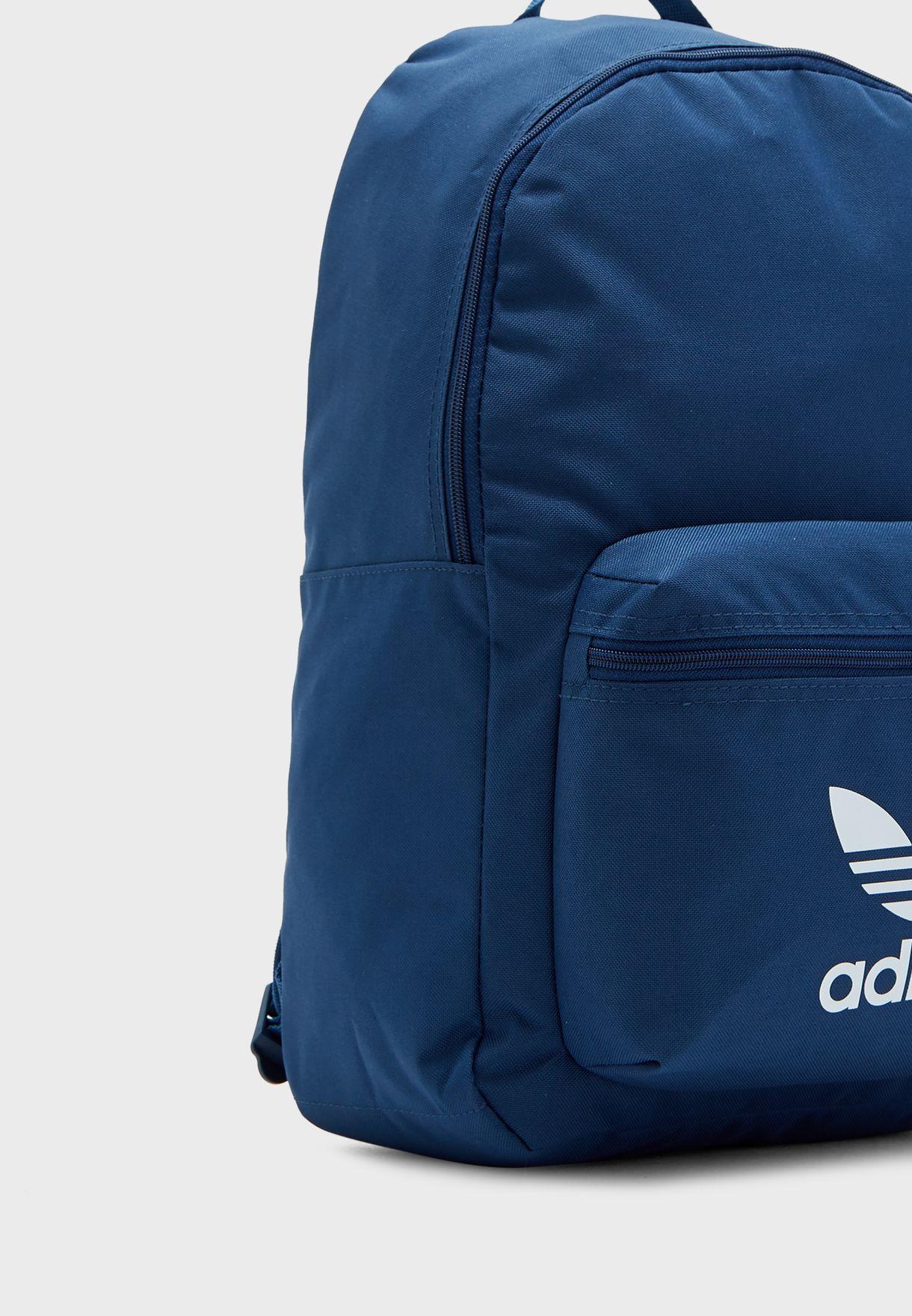 adicolor Classics Backpack