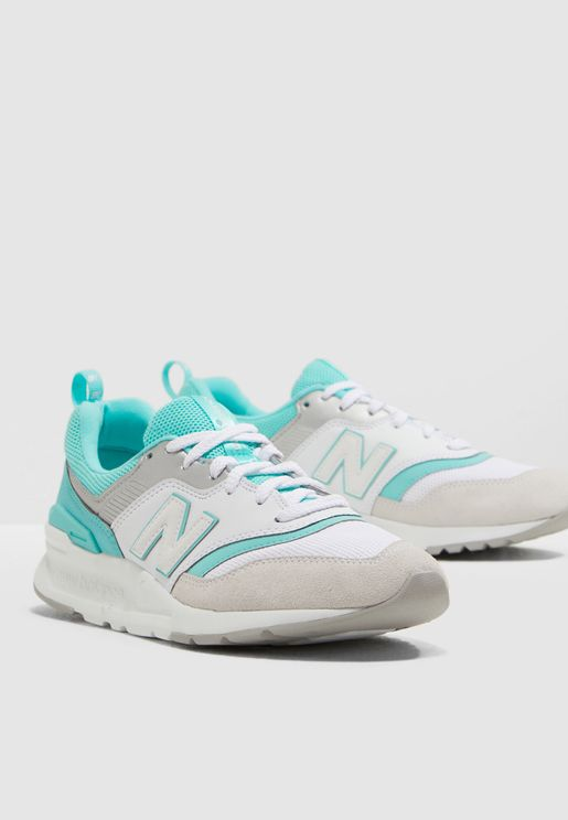 the best attitude 18fbe 6de85 New Balance Online Store   Buy New Balance Shoes, Clothing Online in ...