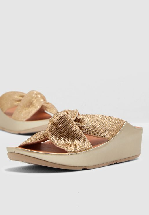 3f740678486 Fitflop Store 2019