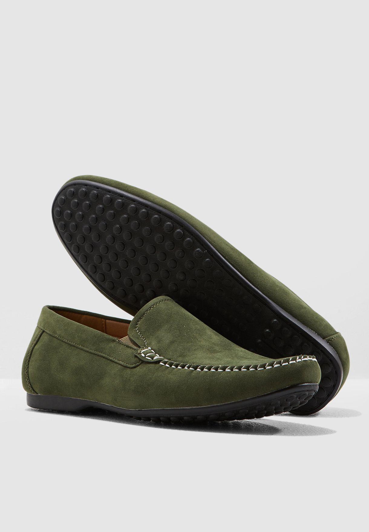 حذاء شمواه