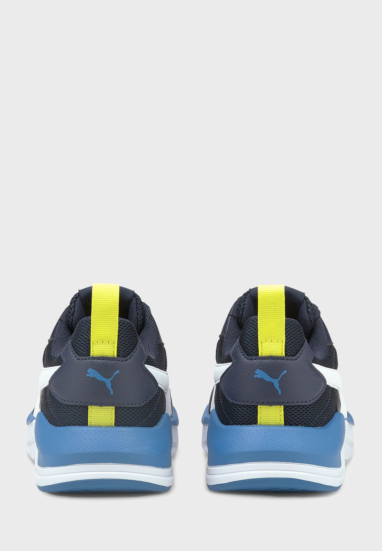 X-Ray kids shoes