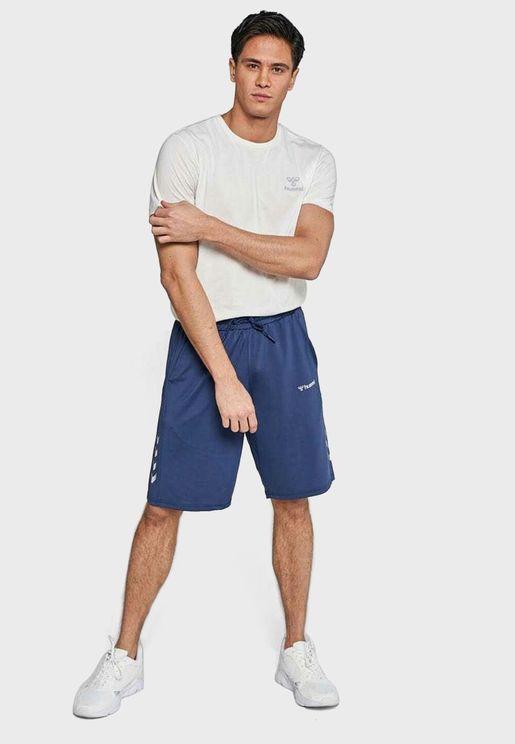 Ettore Shorts