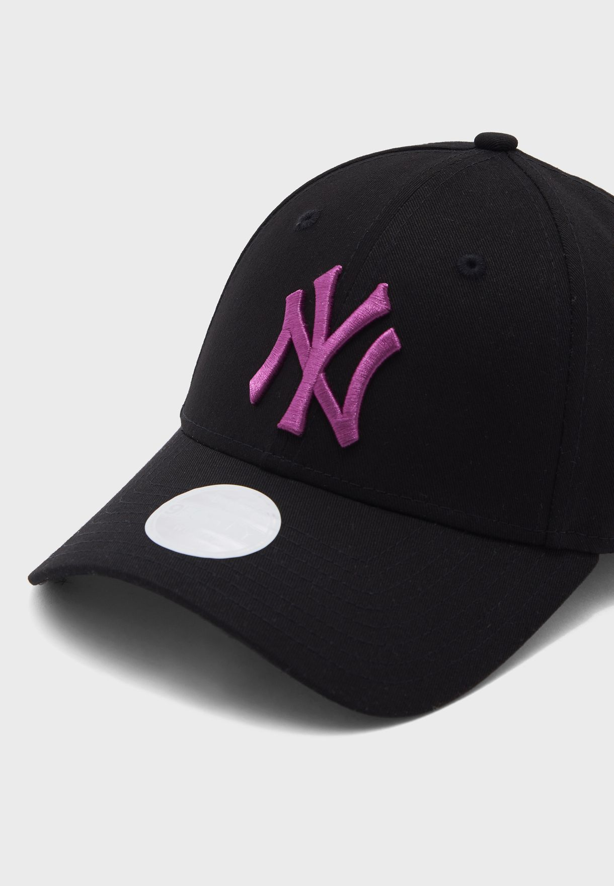 9Forty New York Yankees Essential Cap