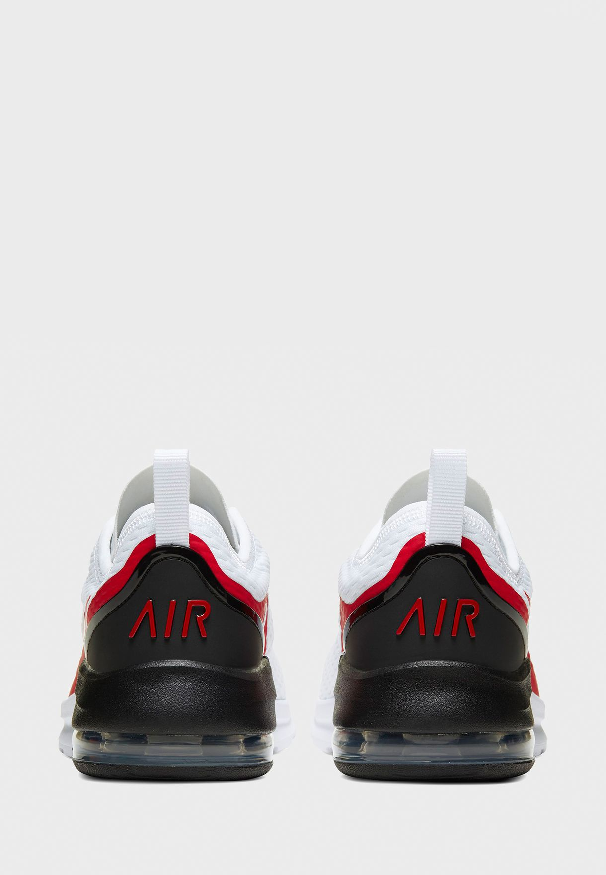 Youth Air Max Motion 2