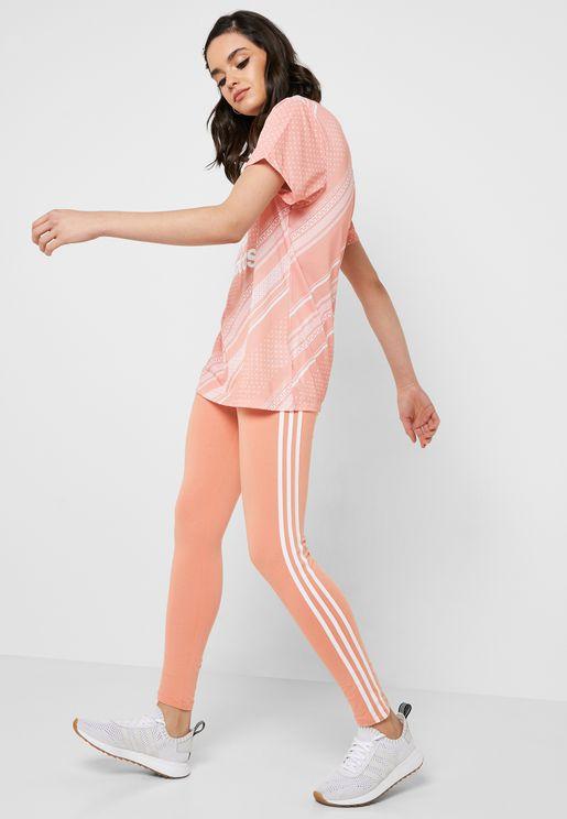 b8292ec5033a adidas Originals Pants and Leggings for Women
