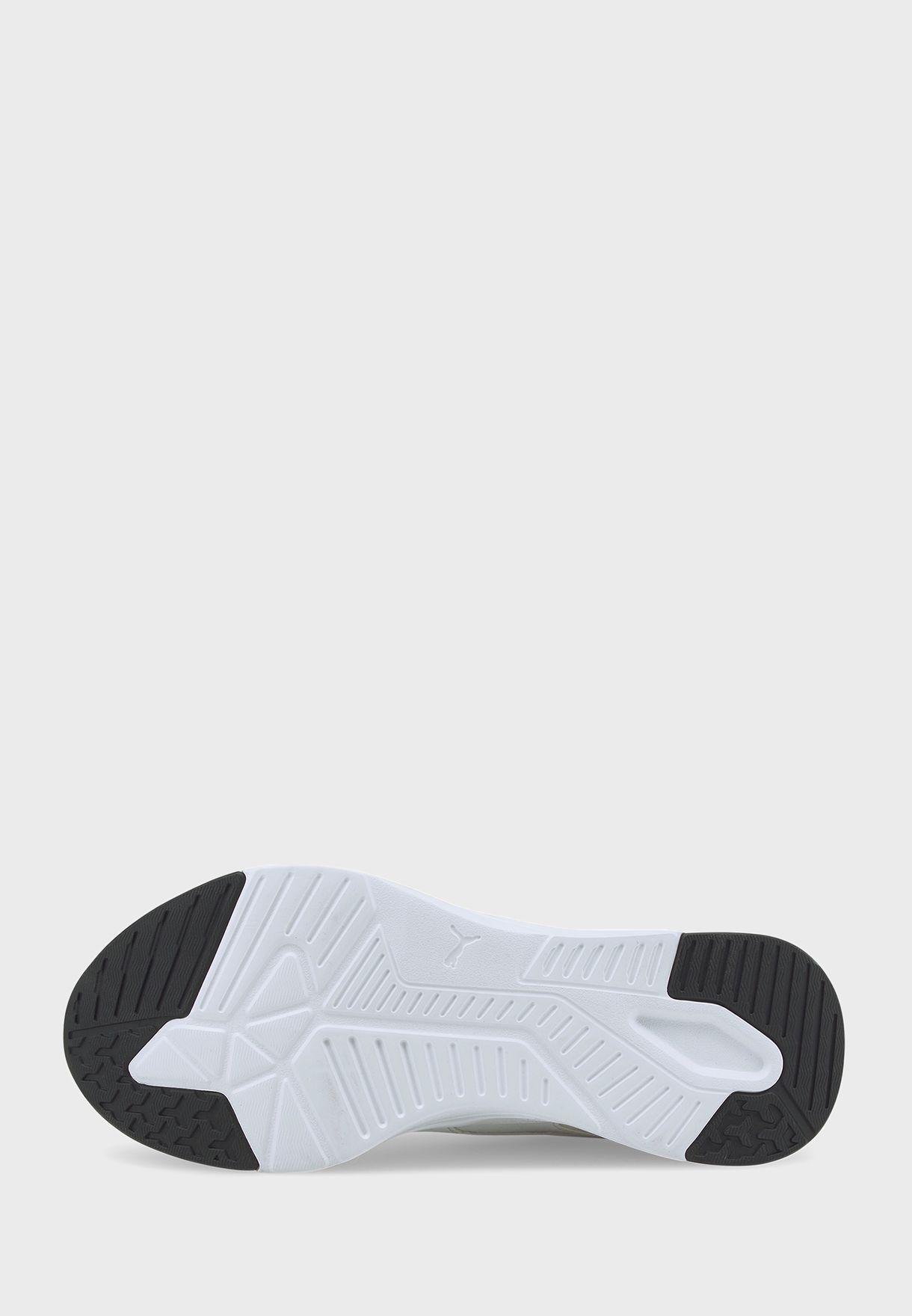 حذاء ديسبيرس اكس تي