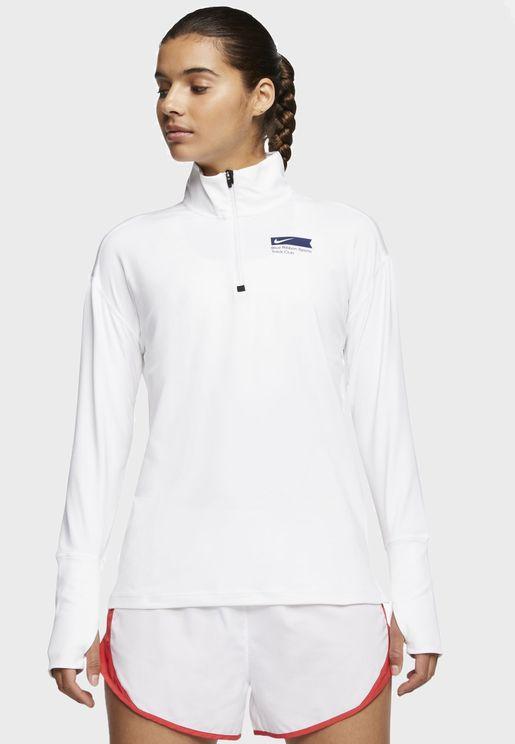 Element Sweatshirt