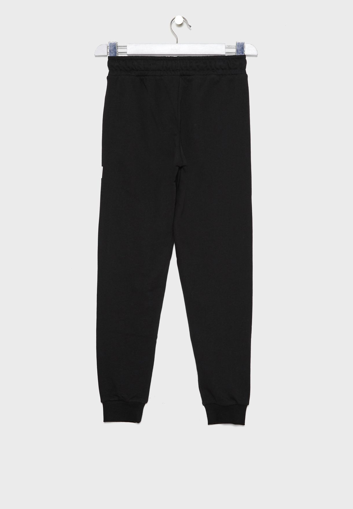 Alpha kids sweatpants