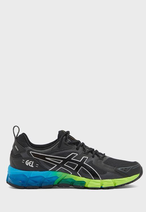 حذاء جيل -كوانتم 180 5