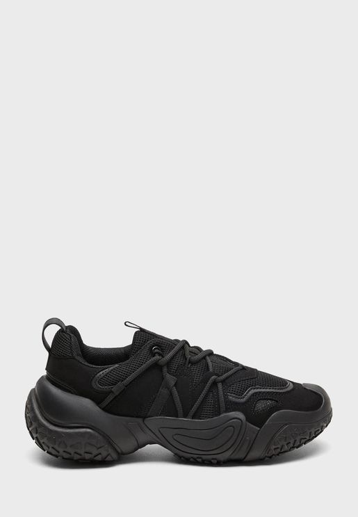 Actor Maxi Sole Sneaker